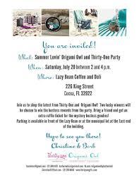Mary Kay Party Invitation Templates Launch Party Invitation U2013 Gangcraft Net