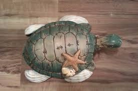 turtle bathroom decor my sea turtle for my bathroom decor turtle