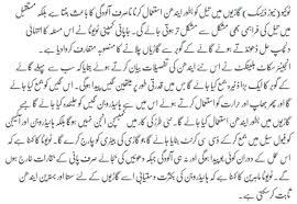 Toyota Na K Gobar Se Chalny Wali Gari Bana Li Daily Bol Pakistan