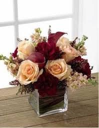 Vases Of Roses Best 25 Vase Of Flowers Ideas On Pinterest Love Flowers Fresh