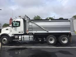 2017 volvo semi truck 2017 volvo vhd64f200 for sale 5421