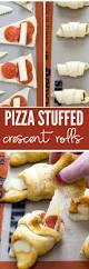 best 25 boating snacks ideas on pinterest boat food diner or best 25 pizza snacks ideas on pinterest pizza sticks cooking
