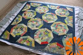 free motion background quilting for halloween quilts piece n quilt october 2014