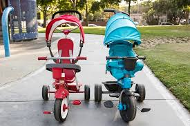 amazon black friday red flyer tricylce the best tricycles