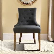 myrtle beach dining chair padma s plantation