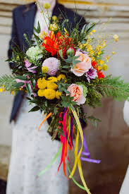 wedding flowers nottingham wedding flowers in stapleford by the vanda vase nottingham