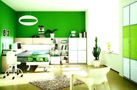 paint ideas for bedroom green bedroom paint ideas green bedroom paint colors green wall