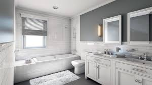 How Much Is A Bathroom Remodel Bathroom Remodel Ideas That Really Pay Off Realtor Com