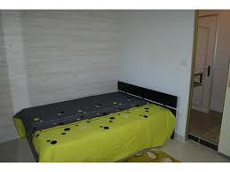 chambre d hotes pessac chambres d hôtes etablissement chambre d hôtes la douelle