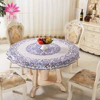 wedding table cloths table linen for your special day dhgate