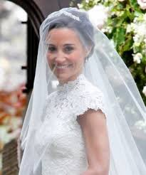 kate middleton diamond earrings pippa middleton recycled the diamond earrings she wore at kate
