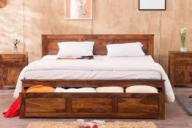 wooden beds buy wooden beds online solid wood beds insaraf com