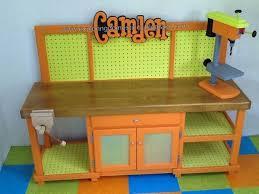 Toddler Tool Benches - 25 unique tool bench ideas on pinterest diy garage work bench