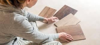 resilient vinyl flooring vinyl flooring benefits carpet bonanza