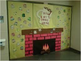 Organization Ideas For Girls Bedroom Decor Decorations Ideas Teen Room Decor Diy