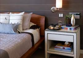 lighting wall light for bedroom frightening wall lighting ideas