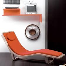 Indoor Chaise Lounge Chair by Elegant Indoor Chaise Lounge Chairs Design 94 In Raphaels Bar For