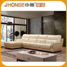 Corner Sofa In Living Room - big sizes living room corner sofa set big sizes living room