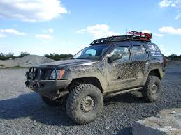 2011 Nissan Frontier Roof Rack by Img 2529ecxc2011 Jpg Nissan Frontier Pinterest Rigs And Nissan