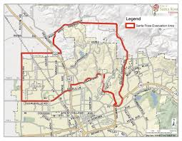 Vacaville Wildfire Map by Poetry Inn In Yountville Is Threatened Fire Already On Its