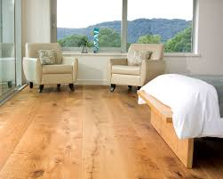 Wide Plank White Oak Flooring Looking Home Interior Design With Wide Plank White Oak Wood