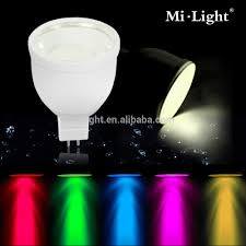 2015 best selling wireless led bulb wifi enabled light multi color