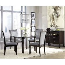 18 best dining room images on pinterest dining room dining room