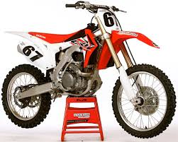 motocross bikes honda motocross action magazine 2016 mxa 450 shootout crf vs fc vs kx