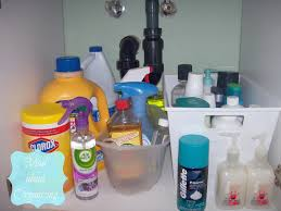 31 days of organizing tips day 15 bathrooms from overwhelmed