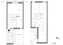 atelier cuisine dijon gallery of dijon concrete housings ateliers o s architectes 21