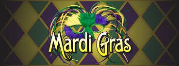 madi gras lamar county human resources council hosting mardi gras feb 24th