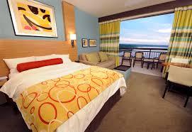 Disney 2 Bedroom Villas Disney Vacation Club Villa Occupancy Guidelines Dvc Rental Store