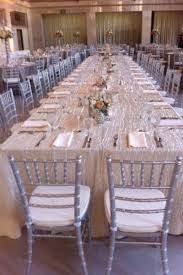 table and chair rentals sacramento outdoor chairs easy chair rentals sacramento best 25 ladder