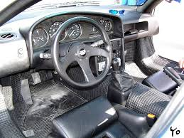 bugatti interior bugatti eb110 sports car interior look autopolis