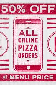 the 25 best order pizza online ideas on pinterest order pizza