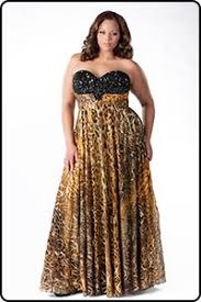 15 best plus size prom images on pinterest plus size prom