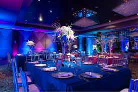 event planner event planner party planner bash event planning atlanta ga