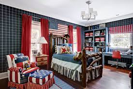 cozy bold kids bedrooms decorating ideas u2013 what woman needs