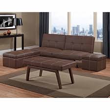 Hide A Bed Couch Furniture Add An Inviting Comfortable Feel To Your Living Room