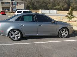 2006 audi a4 s line 40k 6spd manual 3 2 quattro awd audi forums