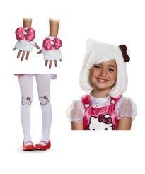 Kitty Toddler Costumes Halloween Grace Kitty Teen Costume Costumes Kids Halloween Costumes