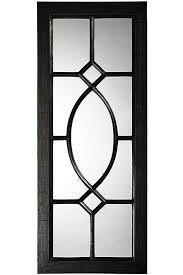 home decorators mirrors daytona wall mirror wall mirrors home decor homedecorators