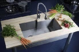 Elkay Faucets Kitchen Elkay Efus342110r Avado Single Bowl Sink Stainless Steel