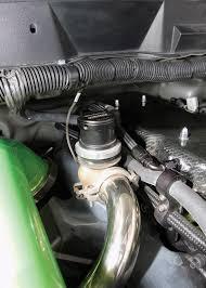 2008 dodge ram 2500 6 7l cummins diesel power challenge 2014
