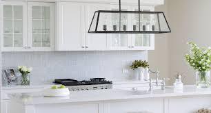 Kitchen Cabinets In Surrey Bc Cabinets Surrey Kitchen Decoration