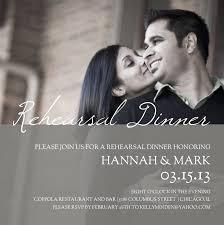 wedding rehearsal dinner invitations plumegiant com