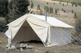 steal this look tent bedroom at el cosmico in marfa texas
