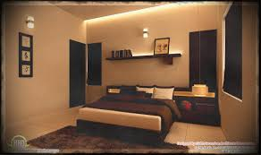 simple interiors for indian homes designs pleasant home plus valuable simple interior design