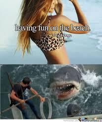 Jaws Meme - having fun with jaws by redberserk2 meme center