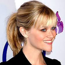 quick and cute haircut ideas for girls u2013 easy hairstyles